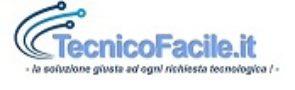 TecnicoFacile.it